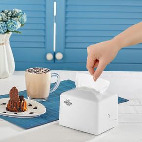 Masa Üstü Peçete Dispenser Mini R-1332