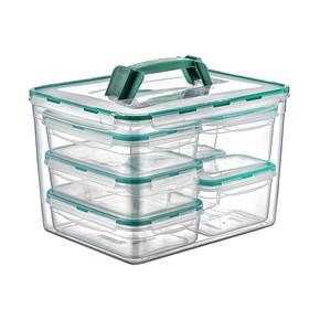 Freshbox Kombiset