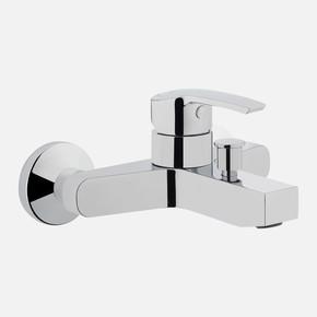 S Banyo Bataryası