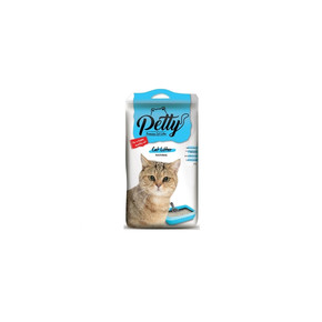 5 Kg Kedi Kumu Sade Premıum