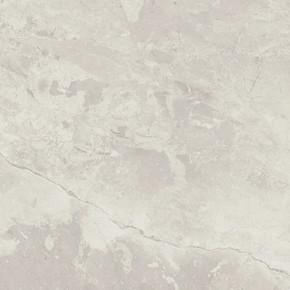 45X45 cm Gs-D20197 Ece Beyaz  1Kutu=1,62 m2