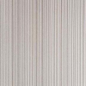 Gri Çizgili Desen Duvar Kağıdı
