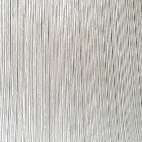 Emboss Siyah Bej Çizgili Duvar Kağıdı