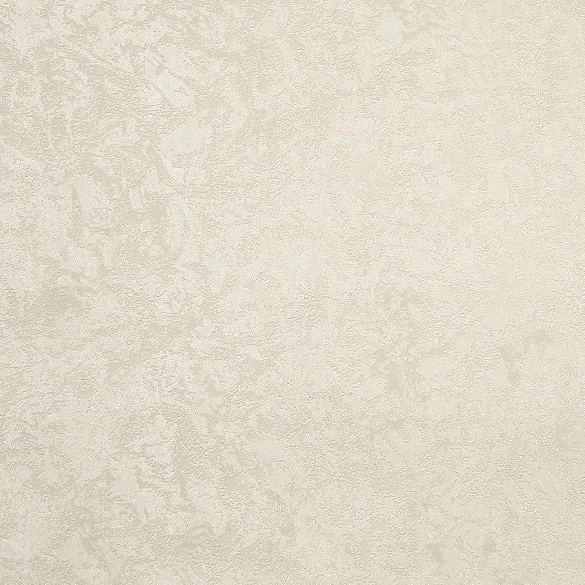 Düz Gızem Bej Vinyl Duvar Kağıdı