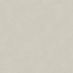 Düz Krem Vinyl Duvar Kağıdı