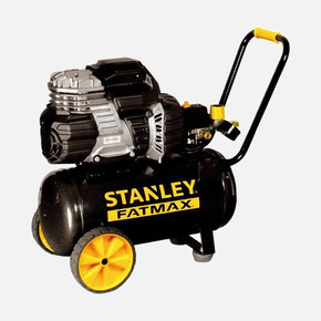 Stanley Sessiz Hava Kompresörü 244824