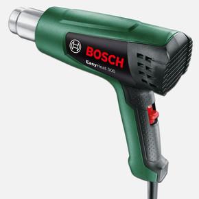 Bosch EasyHeat 500 Sıcak Hava Tabancası
