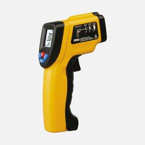 GM320 Lazer Infrared Sıcaklık Ölçüm Cihazı