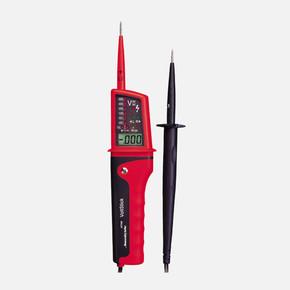Unı-T UT15C AC Voltaj Dedektörü