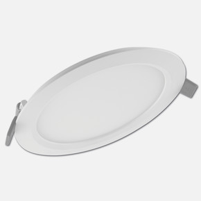 Osram 18W DN210 Downlight Slim Beyaz Işık