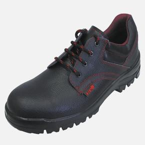 İş Güvenlik Ayakkabısı S2 No:43  414 41207