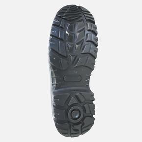 İş Güvenlik Ayakkabısı S2 No:45  414 41211
