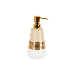 Lucas Gold Sıvı Sabunluk