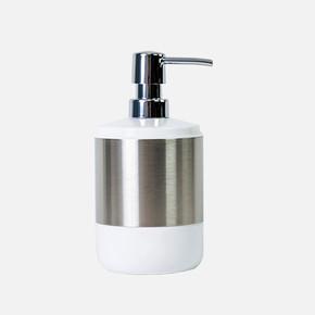 Lima Xl Sıvı Sabunluk-Beyaz