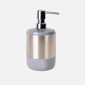 Lima Xl Sıvı Sabunluk-Gri