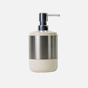 Lima Xl Sıvı Sabunluk-Bej
