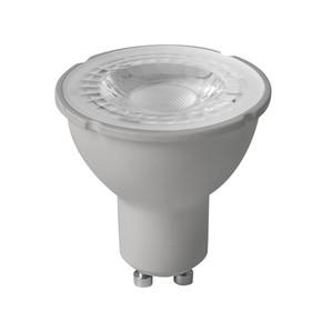 MEGAMAN LED GU10 Ampul