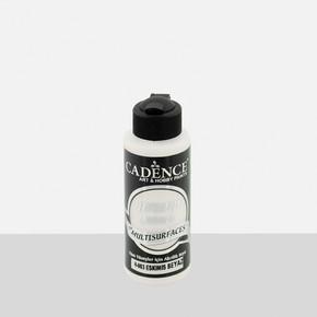 Multisurface Boya Eskimiş Beyaz 120 ml