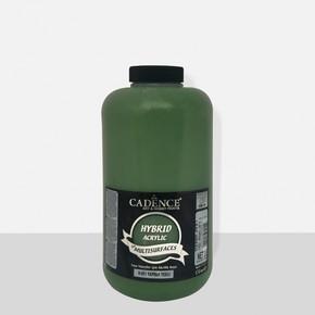Multisurface Boya Yaprak Yeşili 2Lt