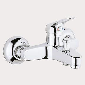Rainex Banyo Bataryası