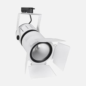 Ray Spot 30W Beyaz 6500K Nr115-1