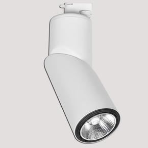 Dlc Ray Serisi NR150-2 E27 Beyaz Spot