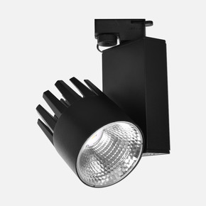 Ray Spot 30W Syh 3000K Nr240-2