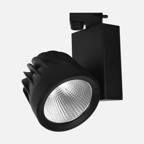 Ray Spot 40W Syh 6500K Nr215