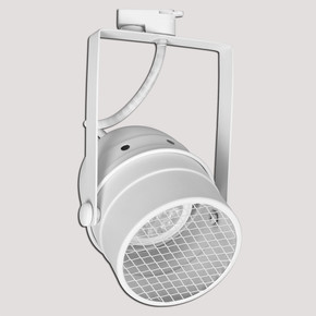 Dlc Ray Serisi NR410 E27 Beyaz Spot