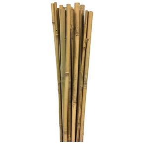 Bambu Destek Çubuğu 150 cm