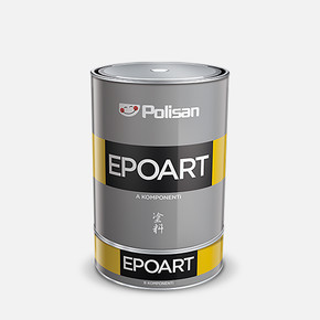 11,25 kg Epoart A Komponent