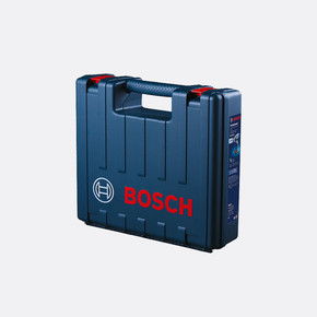 Bosch GDX180LI 18V 3Ah. Profesyonel Akülü Somun Sıkma