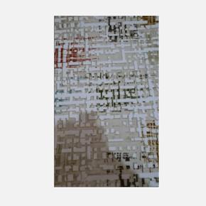 100 cm Polyester Kesme Yolluk