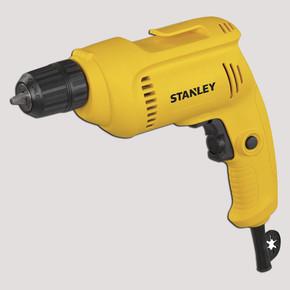 Stanley STDR5510C 550W 10mm  Darbesiz Matkap