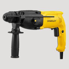 Stanley SHR243K 780W 24mm Pnömatik Matkap