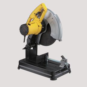 Stanley SSC22 2200W Profil Kesme Makinesi