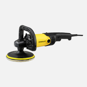 Stanley SP137 1300W 180mm Polisaj Makinesi
