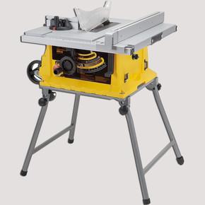 Stanley SST1800 1800W 254mm Tezgah Testere