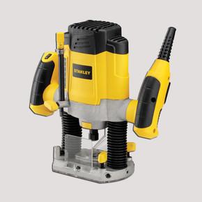 Stanley SRR1200 1200W 8mm Freze Makinesi