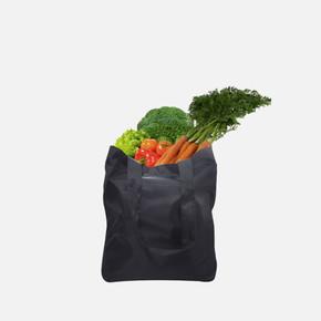 Mini Maxi Cep Çanta Siyah