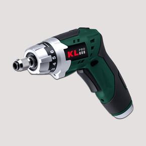 KL Pro KLNM3613 3.6V Li-Ion Şarjlı Vidalama