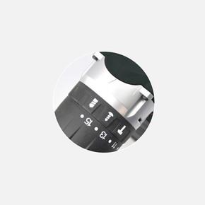 KL Pro KLDM1820 18V 2.0Ah Akülü Darbeli Matkap