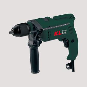 KL Pro KLDM1305 800W Darbeli Matkap