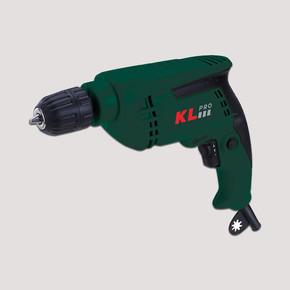 KL Pro KLNM1002 600W Darbesiz Matkap
