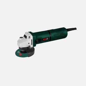 KL Pro KLAT11502 750W 115mm Avuç Taşlama