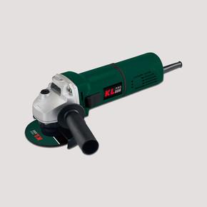 KL Pro KLAT11508 1100W Avuç Taşlama