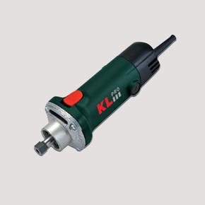 KL Pro KLKT505 450W Kısa Kalıpçı Taşlama