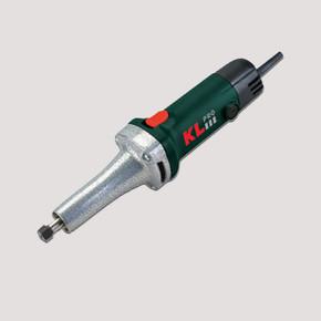 KL Pro KLKT507 450W Uzun Kalıpçı Taşlama