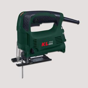 KL Pro KLDT10265 450W Dekupaj Testere