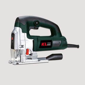 KL Pro KLDT1110 710W Dekupaj Testere